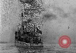 Image of Eagle Boat United States USA, 1918, second 44 stock footage video 65675070887