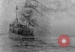 Image of Eagle Boat United States USA, 1918, second 45 stock footage video 65675070887