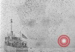 Image of Eagle Boat United States USA, 1918, second 46 stock footage video 65675070887