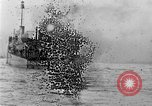 Image of Eagle Boat United States USA, 1918, second 47 stock footage video 65675070887
