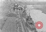 Image of Eagle Boat United States USA, 1918, second 50 stock footage video 65675070887