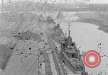 Image of Eagle Boat United States USA, 1918, second 51 stock footage video 65675070887