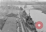 Image of Eagle Boat United States USA, 1918, second 52 stock footage video 65675070887