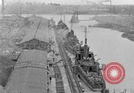Image of Eagle Boat United States USA, 1918, second 53 stock footage video 65675070887