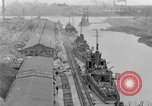 Image of Eagle Boat United States USA, 1918, second 54 stock footage video 65675070887