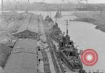 Image of Eagle Boat United States USA, 1918, second 55 stock footage video 65675070887