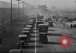 Image of parking grounds Dearborn Michigan USA, 1920, second 20 stock footage video 65675070888