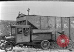 Image of Ford trucks Michigan United States USA, 1923, second 1 stock footage video 65675070889
