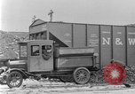 Image of Ford trucks Michigan United States USA, 1923, second 11 stock footage video 65675070889