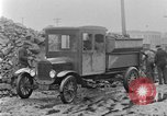 Image of Ford trucks Michigan United States USA, 1923, second 20 stock footage video 65675070889