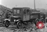 Image of Ford trucks Michigan United States USA, 1923, second 21 stock footage video 65675070889