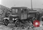 Image of Ford trucks Michigan United States USA, 1923, second 23 stock footage video 65675070889