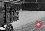 Image of Ford trucks Michigan United States USA, 1923, second 48 stock footage video 65675070889