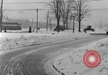 Image of Ford trucks Michigan United States USA, 1923, second 51 stock footage video 65675070889