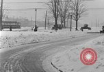 Image of Ford trucks Michigan United States USA, 1923, second 52 stock footage video 65675070889