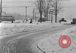 Image of Ford trucks Michigan United States USA, 1923, second 53 stock footage video 65675070889