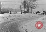 Image of Ford trucks Michigan United States USA, 1923, second 54 stock footage video 65675070889