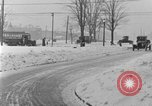 Image of Ford trucks Michigan United States USA, 1923, second 55 stock footage video 65675070889