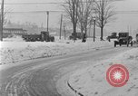Image of Ford trucks Michigan United States USA, 1923, second 56 stock footage video 65675070889