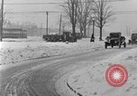 Image of Ford trucks Michigan United States USA, 1923, second 57 stock footage video 65675070889
