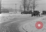 Image of Ford trucks Michigan United States USA, 1923, second 58 stock footage video 65675070889
