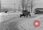 Image of Ford trucks Michigan United States USA, 1923, second 60 stock footage video 65675070889
