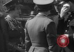 Image of American soldiers London England United Kingdom, 1943, second 19 stock footage video 65675070897
