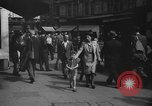 Image of American soldiers London England United Kingdom, 1943, second 62 stock footage video 65675070897