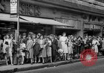 Image of newspapers London England United Kingdom, 1943, second 2 stock footage video 65675070898