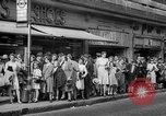 Image of newspapers London England United Kingdom, 1943, second 5 stock footage video 65675070898