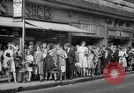 Image of newspapers London England United Kingdom, 1943, second 7 stock footage video 65675070898