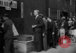 Image of newspapers London England United Kingdom, 1943, second 12 stock footage video 65675070898