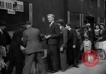 Image of newspapers London England United Kingdom, 1943, second 13 stock footage video 65675070898