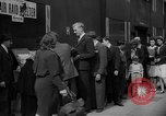 Image of newspapers London England United Kingdom, 1943, second 14 stock footage video 65675070898