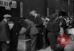 Image of newspapers London England United Kingdom, 1943, second 15 stock footage video 65675070898