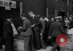 Image of newspapers London England United Kingdom, 1943, second 17 stock footage video 65675070898