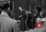 Image of newspapers London England United Kingdom, 1943, second 19 stock footage video 65675070898