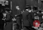 Image of newspapers London England United Kingdom, 1943, second 31 stock footage video 65675070898