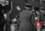 Image of newspapers London England United Kingdom, 1943, second 34 stock footage video 65675070898