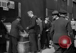 Image of newspapers London England United Kingdom, 1943, second 35 stock footage video 65675070898