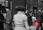 Image of newspapers London England United Kingdom, 1943, second 37 stock footage video 65675070898