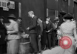 Image of newspapers London England United Kingdom, 1943, second 38 stock footage video 65675070898