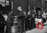 Image of newspapers London England United Kingdom, 1943, second 39 stock footage video 65675070898