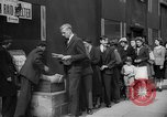 Image of newspapers London England United Kingdom, 1943, second 40 stock footage video 65675070898