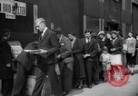 Image of newspapers London England United Kingdom, 1943, second 41 stock footage video 65675070898