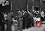 Image of newspapers London England United Kingdom, 1943, second 43 stock footage video 65675070898