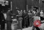 Image of newspapers London England United Kingdom, 1943, second 45 stock footage video 65675070898