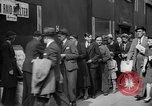 Image of newspapers London England United Kingdom, 1943, second 46 stock footage video 65675070898