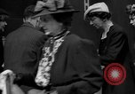 Image of newspapers London England United Kingdom, 1943, second 51 stock footage video 65675070898