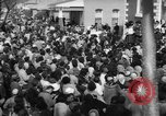 Image of Civil Rights Movement Selma Alabama USA, 1965, second 25 stock footage video 65675070907